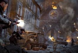 sniper elite v2 remastered launch trailer here Sniper Elite V2 Remastered launch trailer here Sniper 2