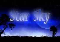Star Sky (Switch) Review Star Sky