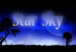 Star Sky (Switch) Review Star Sky