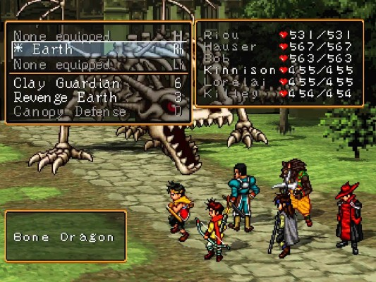 game of thrones is over but you can play these games to get your fantasy fix Game of Thrones is over but you can play these games to get your fantasy fix Suikoden 1 533x4001