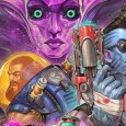 vicious circle is a new uncooperative multiplayer shooter by rooster teeth Vicious Circle is a new uncooperative multiplayer shooter by Rooster Teeth Vicious Circle