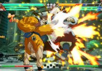 mygamer visual cast - dragonball fighterz (pc) MyGamer Visual Cast – Dragonball Fighterz (PC) dragon ball fighterz pc img8