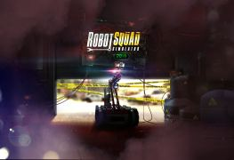 robot squad simulator (switch) review Robot Squad Simulator (Switch) Review Robot Squad Simulator 01 press material