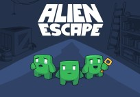 alien escape switch trailer Alien Escape Switch trailer Alien Escape