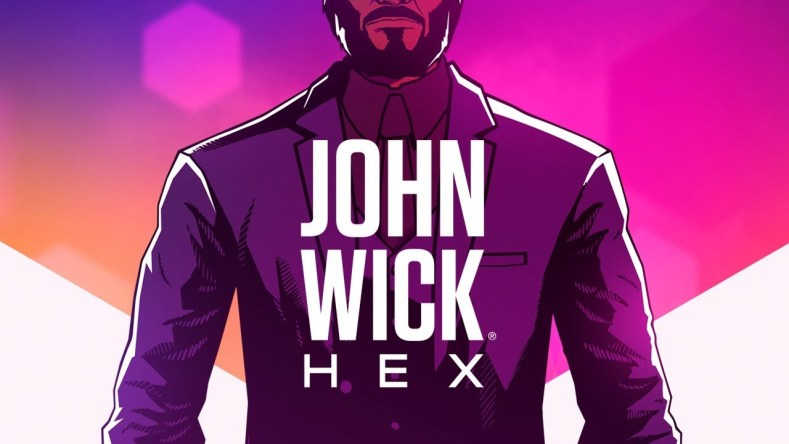 learn more about john wick hex with this featurette video Learn more about John Wick Hex with this featurette video John Wick Hex