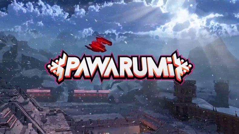 Pawarumi (Xbox One) Review Pawarumi