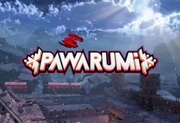 Pawarumi (Xbox One) Review Pawarumi
