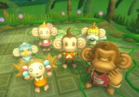wii's super monkey ball: banana blitz coming to consoles and pc Wii's Super Monkey Ball: Banana Blitz coming to consoles and PC in HD Super Monkey Ball Banana Blitz