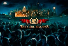 They are billions banner
