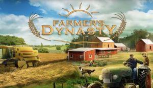 Farmer Dynasty