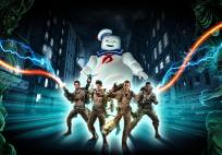 New Ghostbusters: The Video Game Remastered trailer here Ghostbusters The Video Game Remastered