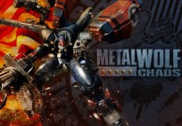 mygamer visual cast - metal wolf chaos xd (pc) let's play MyGamer Visual Cast – Metal Wolf Chaos XD (PC) Metal Wolf Chaos XD
