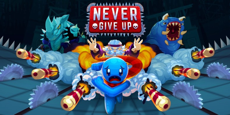 NeverGiveUp image1600w