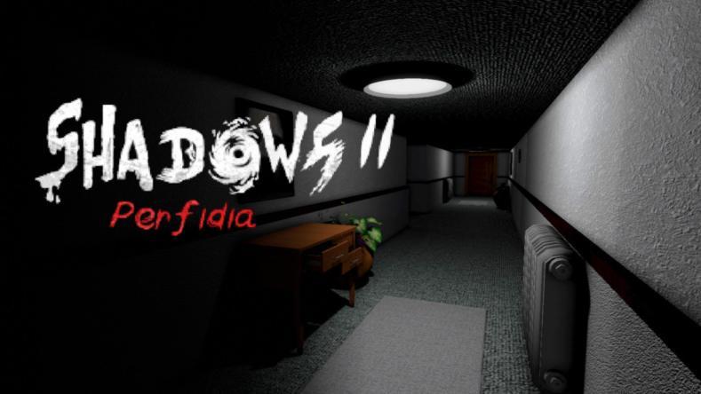 Shadows 2 Perfidia 01 press material
