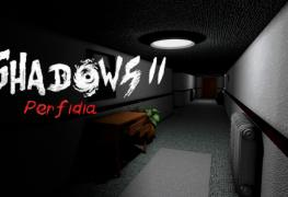 Shadows 2: Perfidia (Switch) Review Shadows 2  Perfidia 01 press material