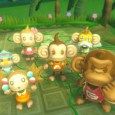 super monkey ball: banana blitz hd gameplay trailer Super Monkey Ball: Banana Blitz HD gameplay trailer Super Monkey Ball Banana Blitz