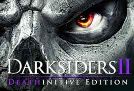 darksiders ii deathinitive edition out now on switch digitally and physically Darksiders II Deathinitive Edition out now on Switch digitally and physically Darksiders II Deathinitive Edition