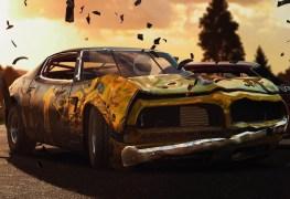wreckfest (xbox one) review Wreckfest (Xbox One) Review Wreckfest