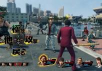 yakuza: like a dragon gets release date and turn based combat Yakuza: Like a Dragon gets release date and turn based combat Yakuza Like a Dragon