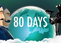 80 days switch trailer here 80 Days Switch trailer here 80 Days