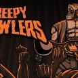 creepy brawlers (switch) review Creepy Brawlers (Switch) Review Creepy Brawlers