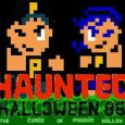 new nes-style games now available on switch in time for halloween New NES games now available on Switch in time for Halloween Haunted Halloween86 GameTyrant