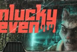 Unlucky Seven (PC) Review Unlucky Seven