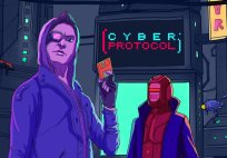 cyber protocol (switch) review Cyber Protocol (Switch) Review cyberprotol