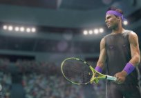 ao tennis 2 announced for early 2020 AO Tennis 2 announced for early 2020 AO Tennis 2 Screenshot 2 672x372