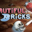 beautiful bricks is a wonderful throwback to classic arkanoid - out now on pc Beautiful Bricks is a wonderful throwback to classic Arkanoid – out now on PC Beautiful bricks
