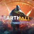 earthfall: alien horde (switch) review Earthfall: Alien Horde (Switch) Review Earthfall alien horde