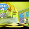 mygamer visual cast - house of golf (switch) MyGamer Visual Cast – House of Golf (Switch) House of Golf 1