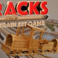 tracks – the train set game (xbox one) review Tracks – The Train Set Game (Xbox One) Review Tracks     The Train Set Game