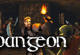 Pangeon 01 press material