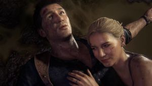 uncharted 4 nate and elena 2 1180393