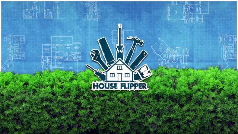 House Flipper 01 press material