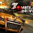 Zombie Driver ps5