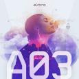 Astro A03