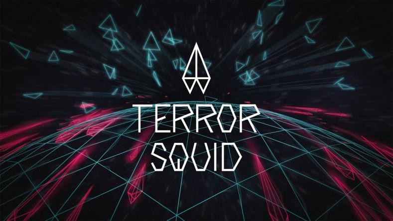 terror squid switch hero
