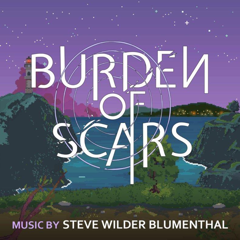 Burden of Scars
