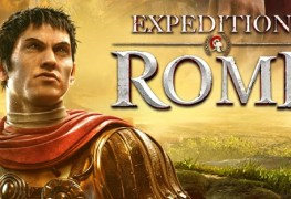 Expeditions Rome