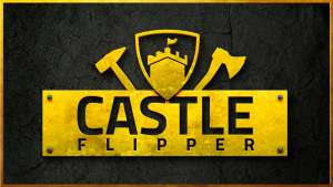 Castle Flipper 01 press material