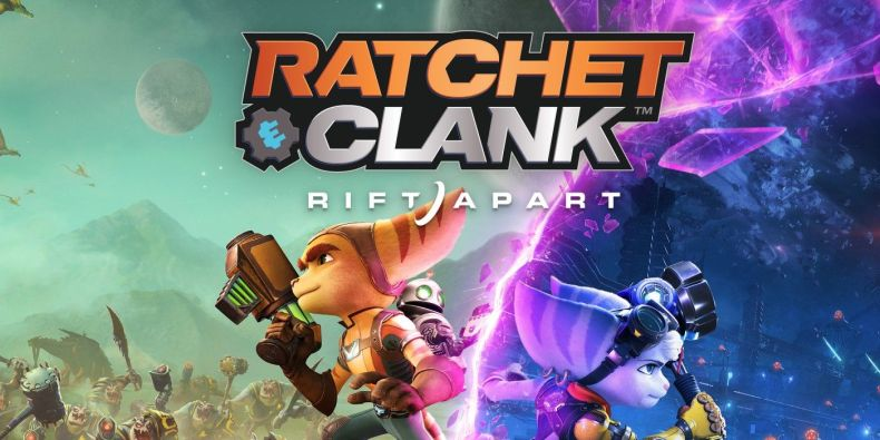 ratchet and clank rift apart 1