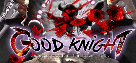 Good Knight