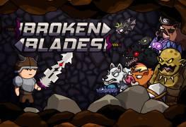 Broken Blades 01 press material 1