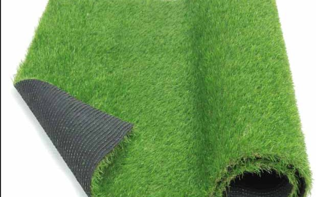 Artificial Carpet Grass - MGTA2021