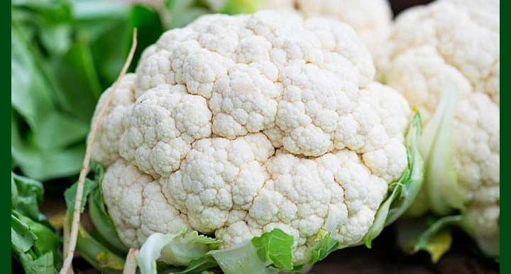 Cauliflower F1 Hybrid - ফুলকপি - 2900 to 3300 Seeds - Commercial Pack