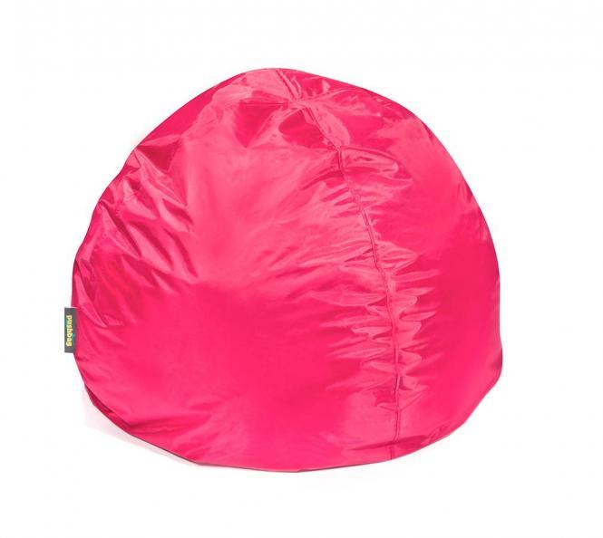 S Sitzkissen Gartenmobel Pink