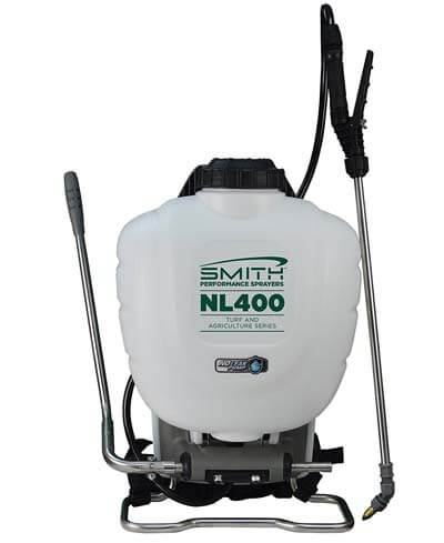 Smith Performance Sprayers