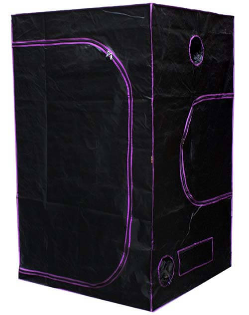 Apollo Grow Tent reviews